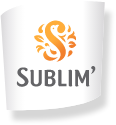 sublim.fr
